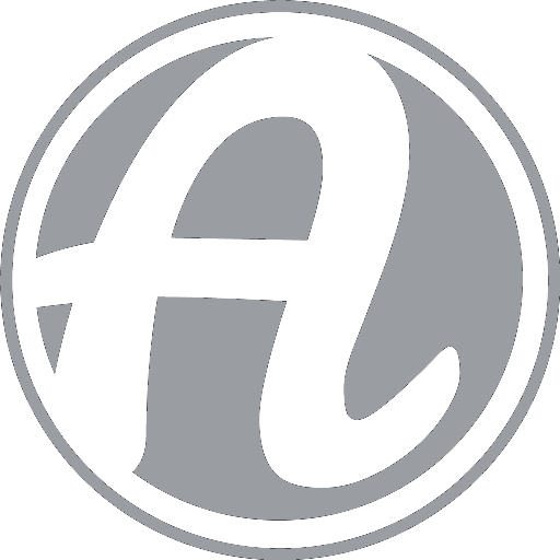 Jan Wall - Alexa Helps in the Kitchen